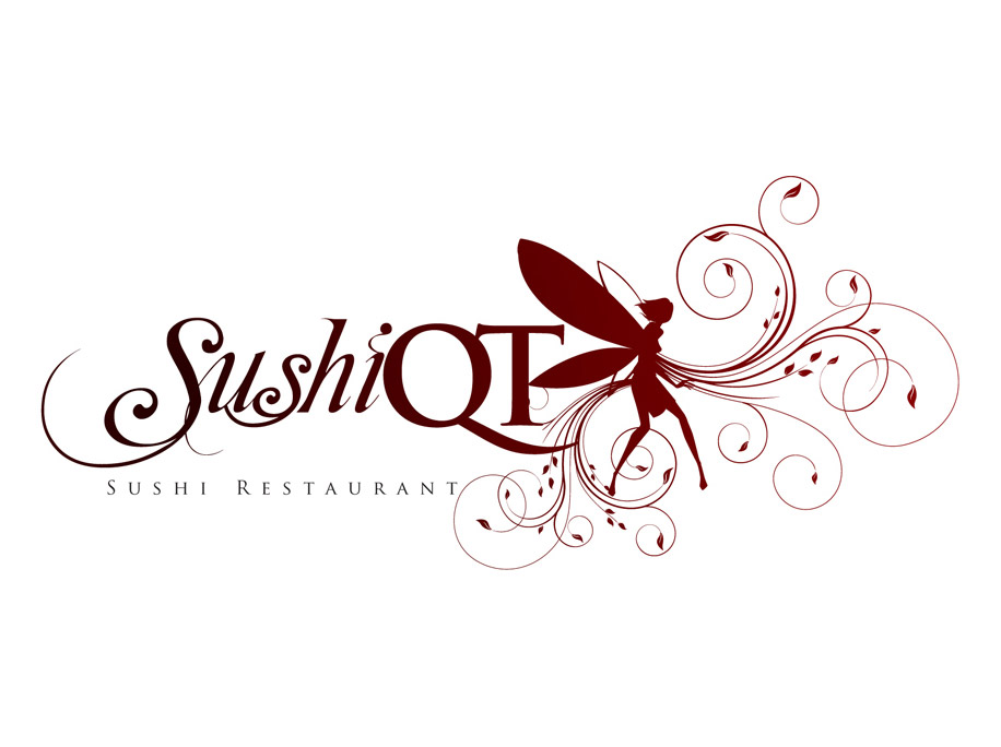 Free Restaurant Logo Design Templates Restaurant Logo Design